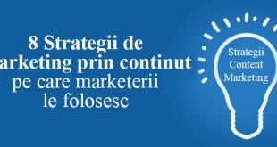 strategii-content-marketing