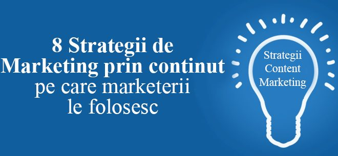 strategii-content-marketing