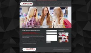 Client Studio Videochat Brasov