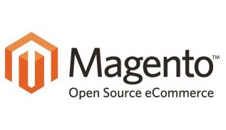 open sources ecommerce software