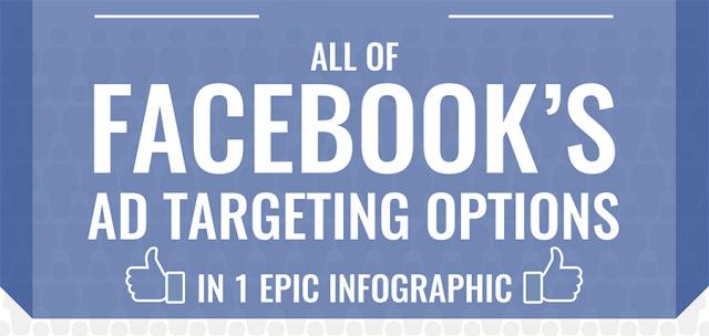 facebook-ads1