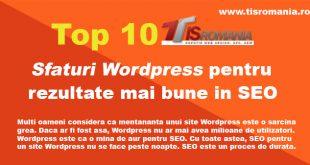 top-10-sfaturi-wordpress-pentru-seo1