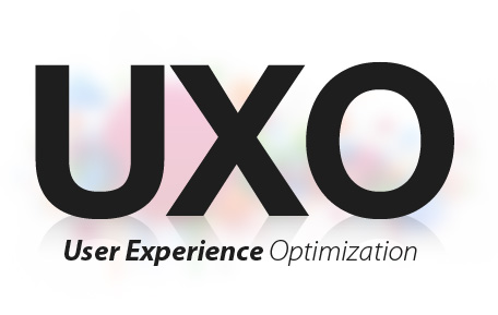 User Experience design agency